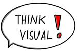 Papesch Visuals Logo